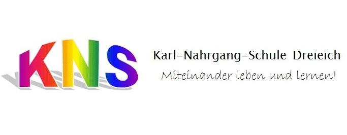 Karl Nahrgang Schule