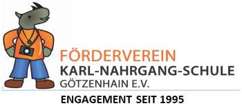 Förderverein Karl-Nahrgang-Schule e.V.